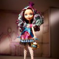 Ever After High Madeline Hatter Мэдлин Хэттер