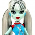 Monster high  Френки Штайн